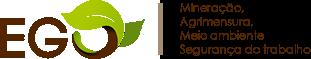 LogoHorizontal